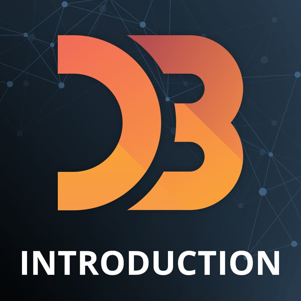 Introduction to D3.js