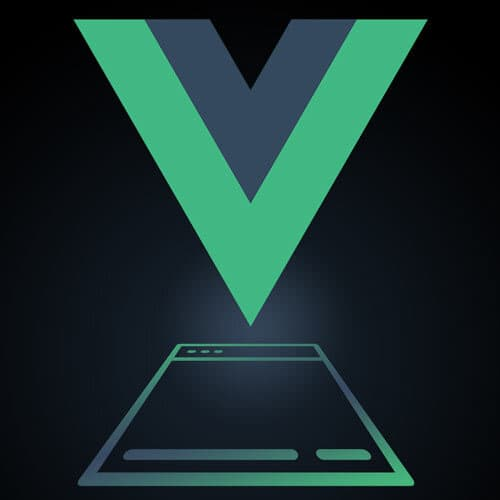 Building Applications with Vue & Nuxt