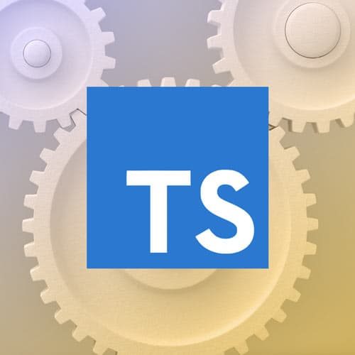Production-Grade TypeScript