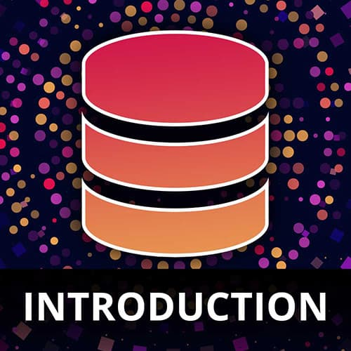 Complete Intro to Databases