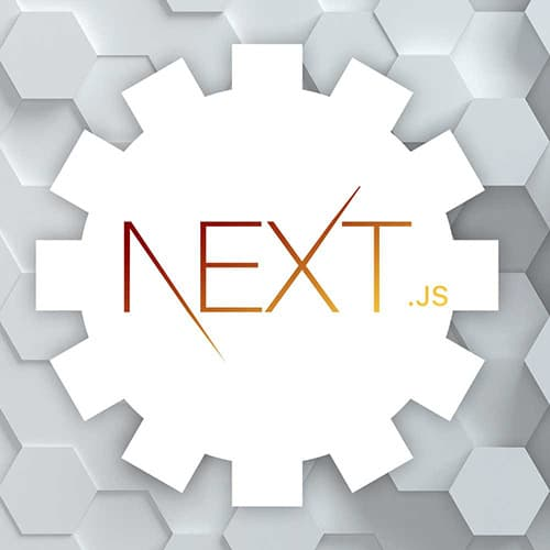 Production-Grade Next.js