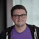 Vadim Karpusenko