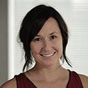 Brenna Martenson