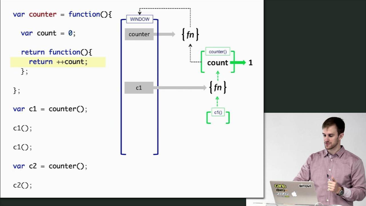 Advanced JS Fundamentals to jQuery & Pure DOM Scripting