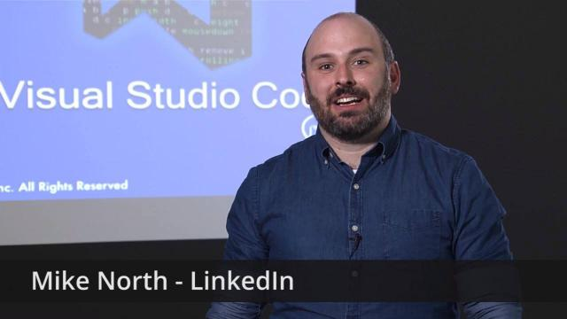 Learn Custom Fonts – Visual Studio Code