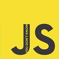Using All of JavaScript for Your Full Stack