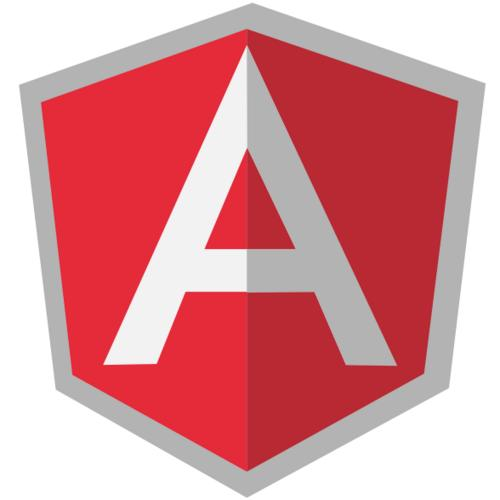 Angular, Components and ES6