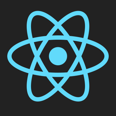 A Complete Intro to React