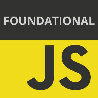 Deep Foundations Of Advanced JavaScript