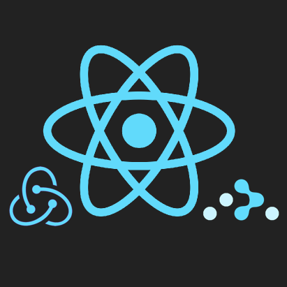 Complete Intro to React- v3