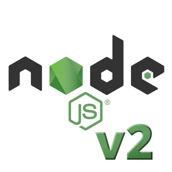 API Design in Node v2
