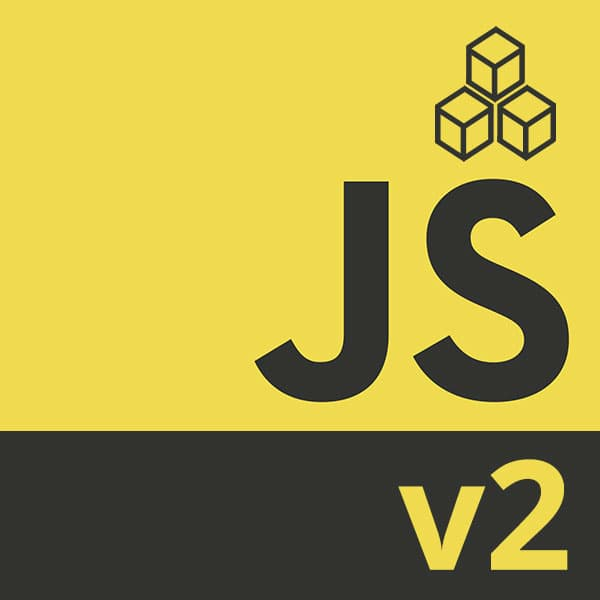 JS Fundamentals to Functional v2 with Bianca Gandolfo