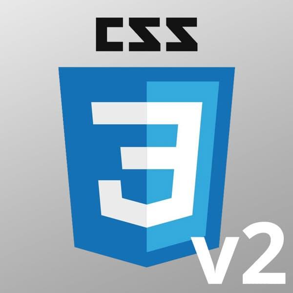 CSS In-Depth, v2