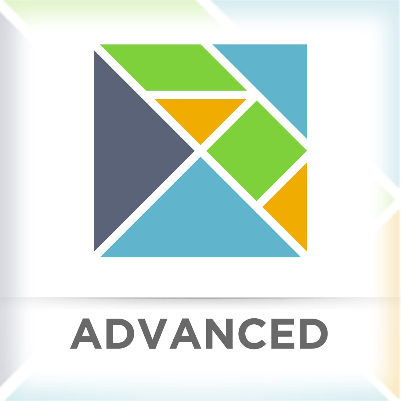 Advanced Elm