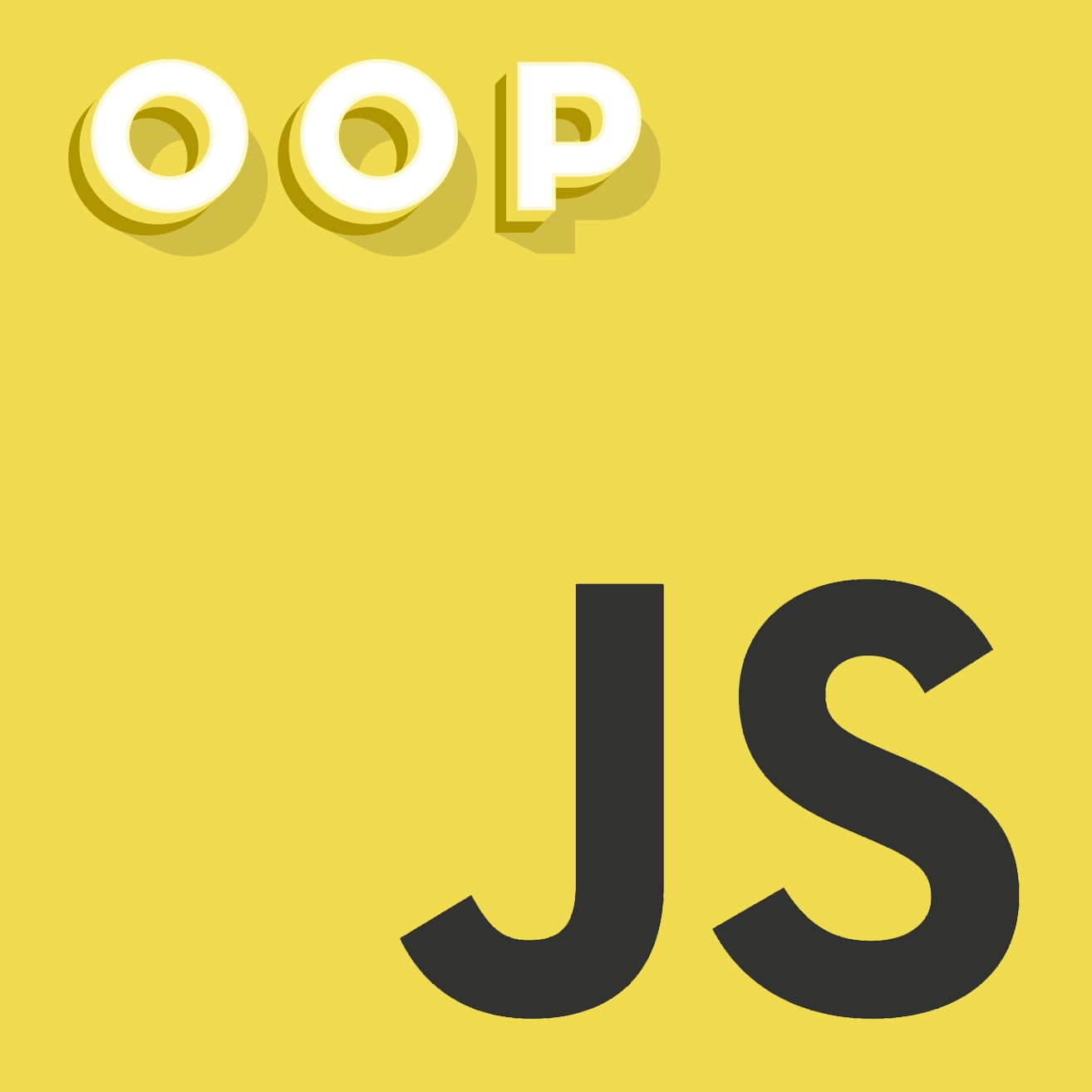 JavaScript: The Hard Parts On Object-Oriented Programming