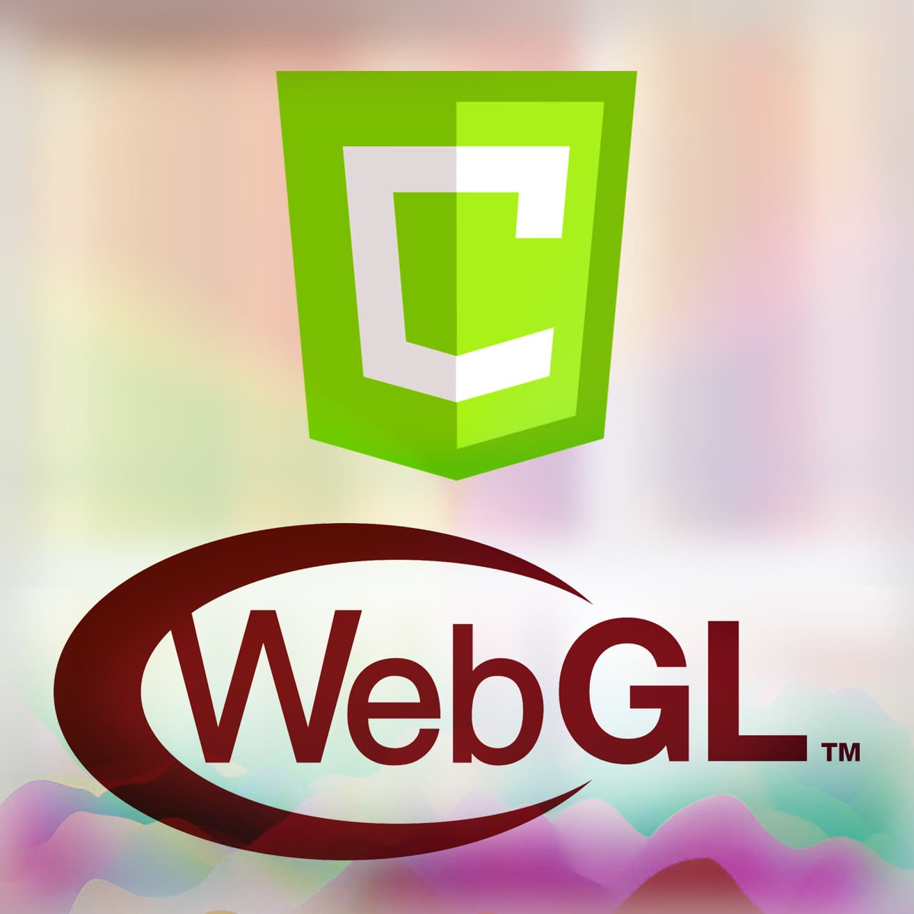 Creative Coding in Canvas & WebGL