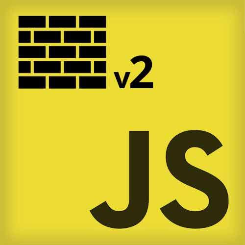Deep JavaScript Foundations, v2