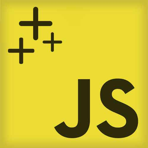 JavaScript: The Recent Parts