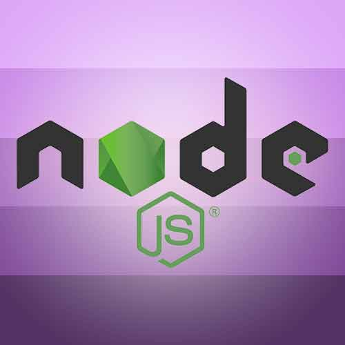 Digging into Node.js