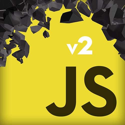 JavaScript: The Hard Parts, v2