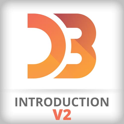 Introduction to d3.js, v2