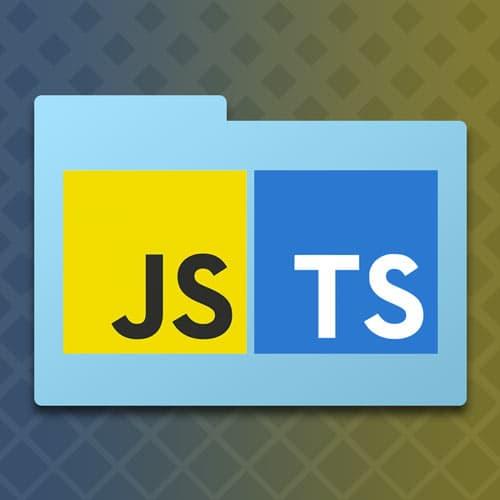 JavaScript and TypeScript Monorepos