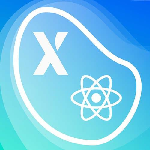State Modeling with React and XState with David Khourshid