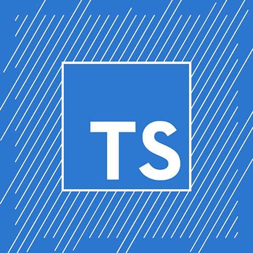 Enterprise Architecture Patterns (feat. TypeScript)
